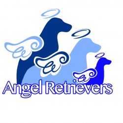 Angel Retrievers